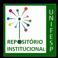 Repositório Institucional Unifesp